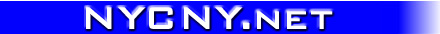 NYCNY.net Free E-Mail for Life